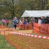 cyclo-cross-QUEVEN-Nov-2015-95