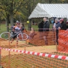 cyclo-cross-QUEVEN-Nov-2015-97