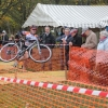 cyclo-cross-QUEVEN-Nov-2015-98