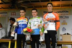 cyclo-cross Taupont 11-12-2016