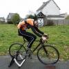 taupont-cyclocross-01