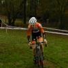 taupont-cyclocross-02
