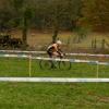 taupont-cyclocross-03