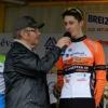 taupont-cyclocross-04