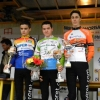 taupont-cyclocross-05