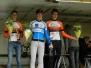 cyclocross-baud-13-11-2016