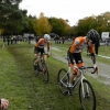 cyclo-cross-baud-005