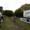 cyclo-cross-baud-006