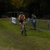 cyclo-cross-baud-007