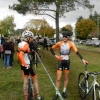 cyclo-cross-baud-008