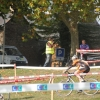 cyclocross-guidel-002