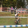 cyclocross-guidel-003