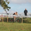 cyclocross-guidel-004