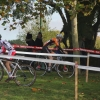 cyclocross-guidel-006