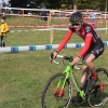 cyclocross-guidel-009