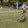 cyclocross-guidel-011