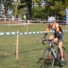 cyclocross-guidel-012