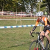 cyclocross-guidel-013