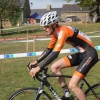 cyclocross-guidel-014