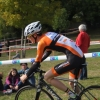 cyclocross-guidel-016