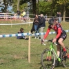 cyclocross-guidel-017