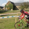 cyclocross-guidel-018