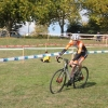 cyclocross-guidel-019