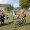 cyclocross-guidel-021
