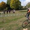 cyclocross-guidel-023