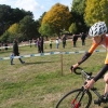 cyclocross-guidel-024
