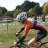 cyclocross-guidel-025