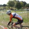 cyclocross-guidel-026
