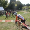 cyclocross-guidel-027