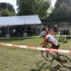 cyclocross-guidel-028
