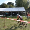 cyclocross-guidel-029