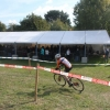 cyclocross-guidel-030