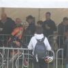 cyclocross-guidel-035