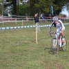 cyclocross-guidel-037