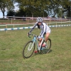 cyclocross-guidel-038