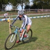 cyclocross-guidel-039