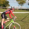 cyclocross-guidel-046