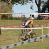 cyclocross-guidel-055