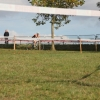 cyclocross-guidel-056