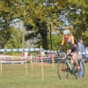 cyclocross-guidel-058