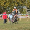 cyclocross-guidel-059