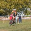 cyclocross-guidel-060