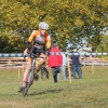 cyclocross-guidel-061