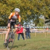 cyclocross-guidel-062