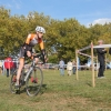 cyclocross-guidel-063