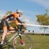 cyclocross-guidel-064